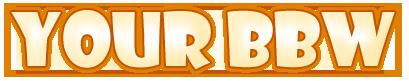 Yourbbw logo
